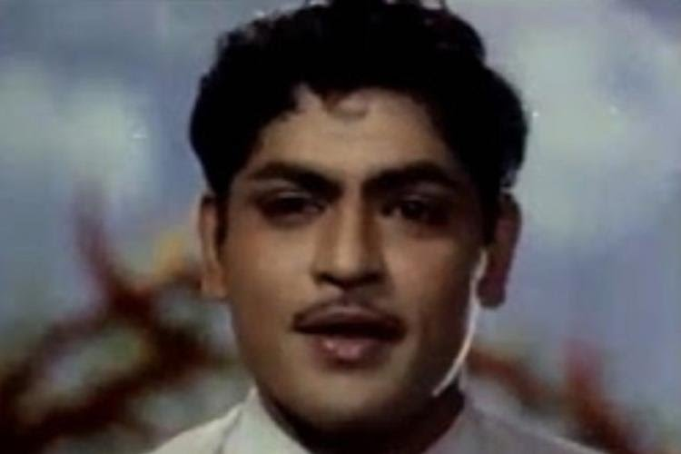 Srikanth_actor.jpeg?itok=HjmAMuVx